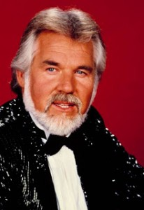 Kenny-Rogers-BEFORE
