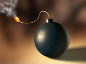 lit-fuse-bomb
